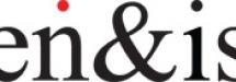 logo En&is