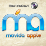 MovidaCast