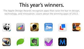 premio mejor app