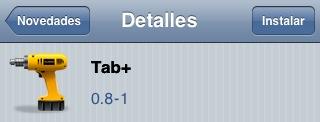 tab+_Fotor