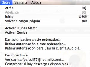 Captura de pantalla 2013-07-08 a la(s) 21.41.06