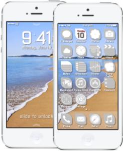 Captura de pantalla 2013-07-23 a la(s) 02.19.57