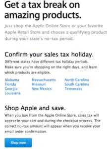 Captura de pantalla 2013-07-31 a la(s) 22.59.44