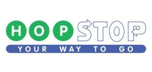 hopstop-logo
