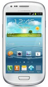 Samsung-Galaxy-S3-Mini-00