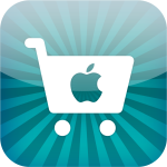 Appl Store App Icon