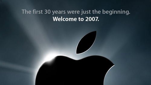 apple_macworld_2007