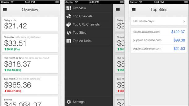 Captura de pantalla 2013-08-06 a la(s) 00.38.30