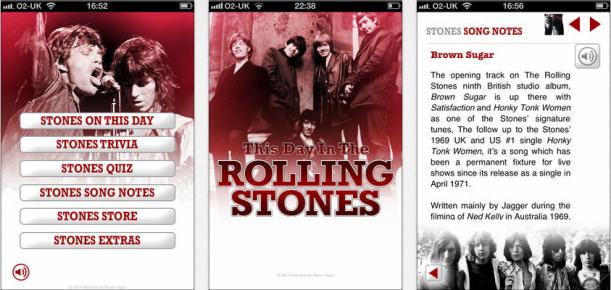 Captura de pantalla 2013-08-07 a la(s) 12.58.57