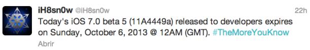 Captura de pantalla 2013-08-07 a la(s) 13.24.22