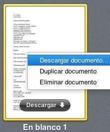 Captura de pantalla 2013-08-26 a la(s) 00.58.39