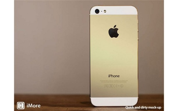 Gold-iPhone_2647440b