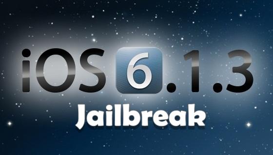 ios-6.1.3-jailbreak