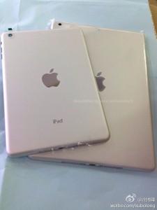 iPad5-225x300