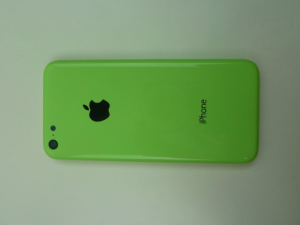 iphone 5c 3