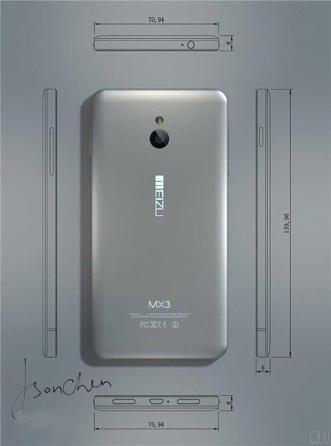 Meizu-MX3-back-001