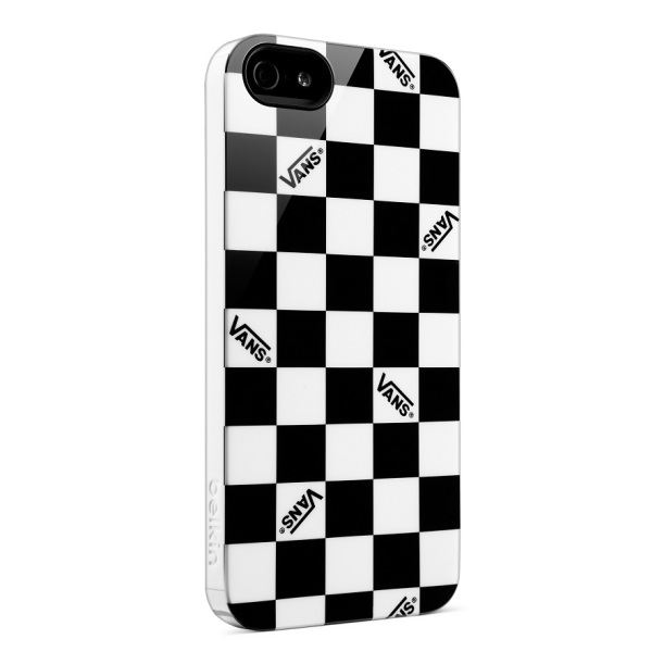 VANS-Checker-iPhone-Case