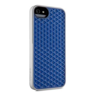 VANS-Waffle-iPhone-Case