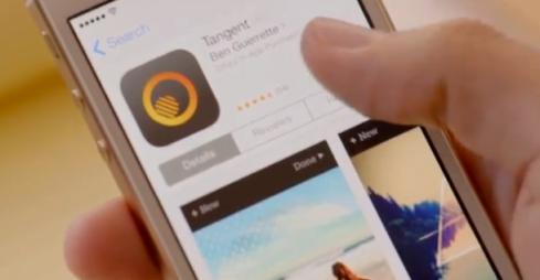 Buy AppleStore TouchID