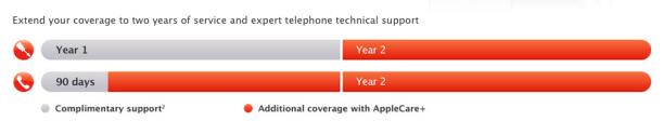 Captura de pantalla 2013-09-12 a la(s) 02.00.15