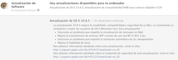 Captura de pantalla 2013-09-15 a la(s) 16.26.34