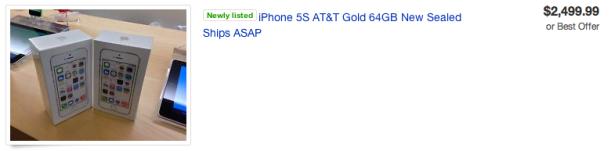 Captura de pantalla 2013-09-21 a la(s) 19.35.08