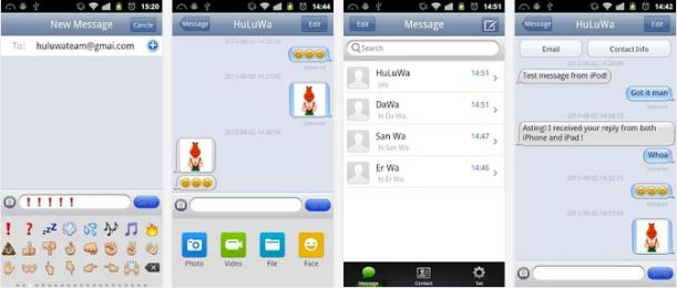Captura de pantalla 2013-09-24 a la(s) 03.31.29