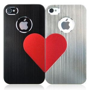 Corazon iPhone