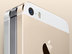 iPhone 5S .3