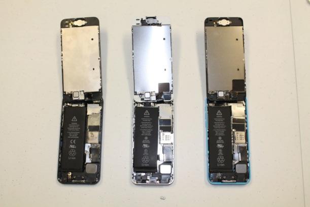 iphone5s-5c 1