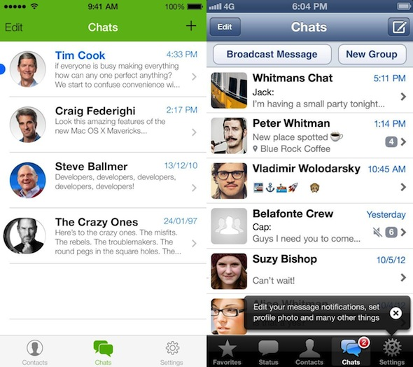 Whatsapp-iOS71