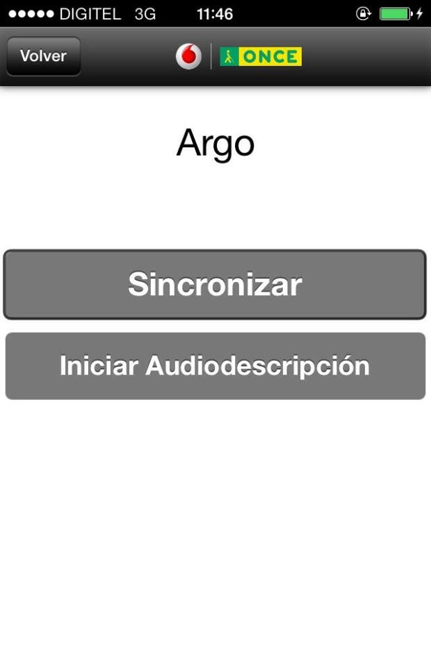 20131002-115517.jpg