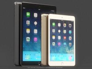 500x375xHajek-iPad-iOS-7-Mockup.jpg.pagespeed.ic.f3Xjhhi_oE