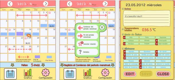 Captura de pantalla 2013-10-07 a la(s) 01.24.17