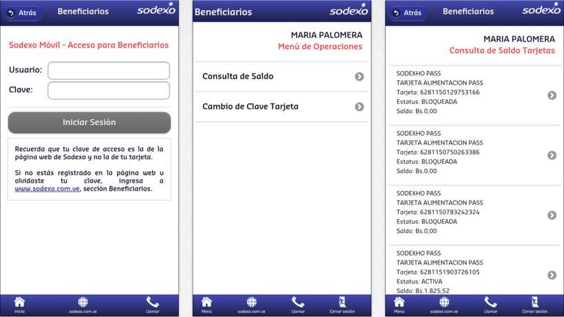 Captura de pantalla 2013-10-08 a la(s) 03.25.06