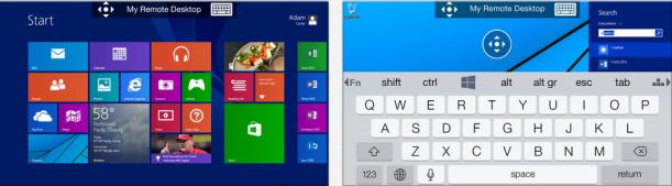 Captura de pantalla 2013-10-18 a la(s) 02.50.09