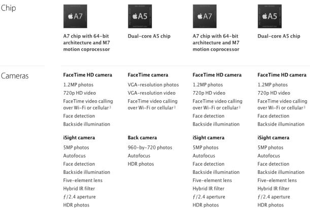 Captura de pantalla 2013-10-23 a la(s) 15.08.22