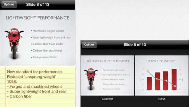 Captura de pantalla 2013-10-25 a la(s) 02.24.47