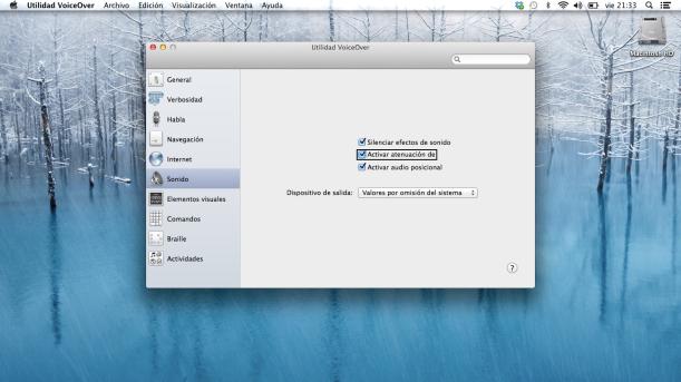 Captura de pantalla 2013-11-08 21.33.17
