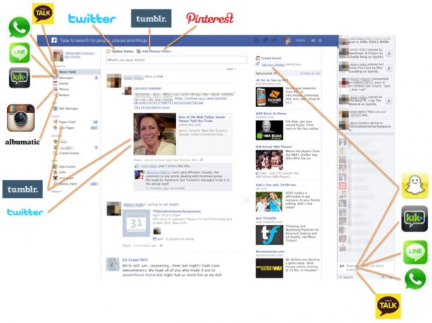 facebook  graphic-1