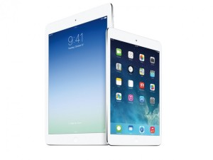 ipad-mini-retina-ipad-air-800x600