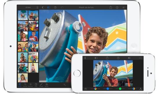 iphoto_screen iOS