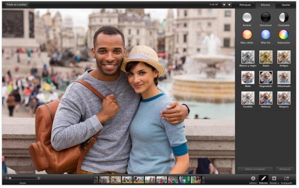 iphoto_screen Mac