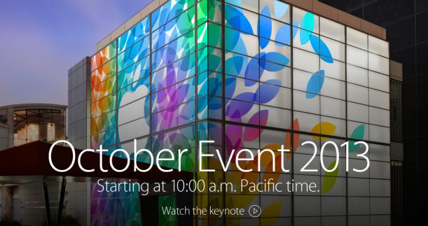 keynote 22 octubre