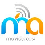 Logo-Movida-Cast-500px