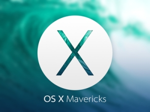 osx_mavericks_dribbble_1x