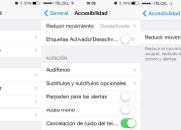 Reducir-movimiento-interfaz-iOS-7