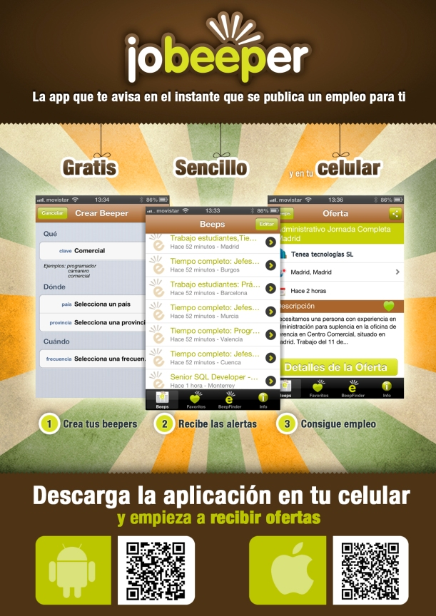 boceto_celular_MEXICO