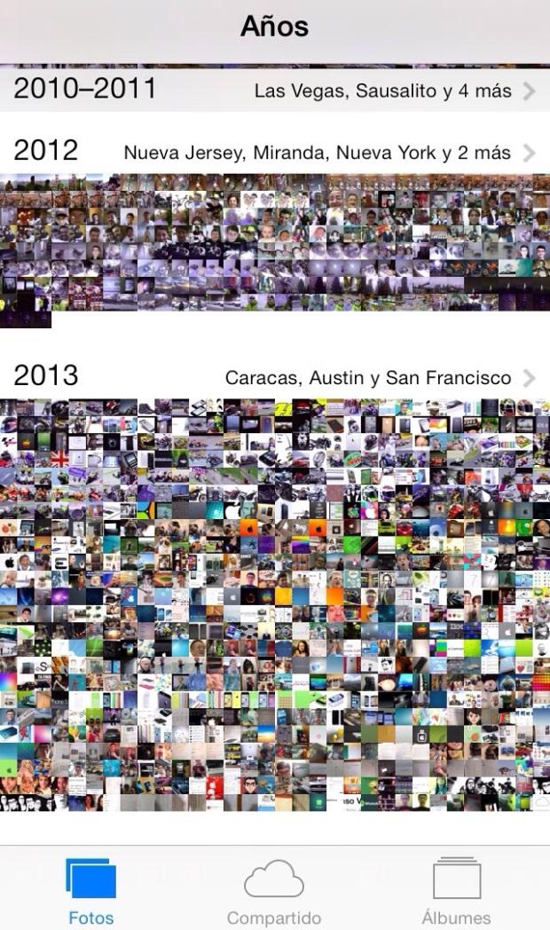 20131212-081454 p.m..jpg