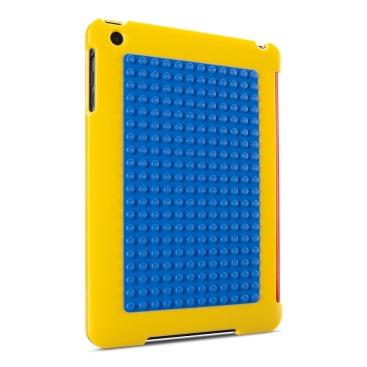 Belkin LEGO para iPad mini